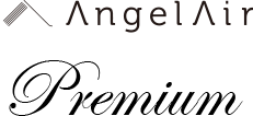Logo of the AngelAir Premium